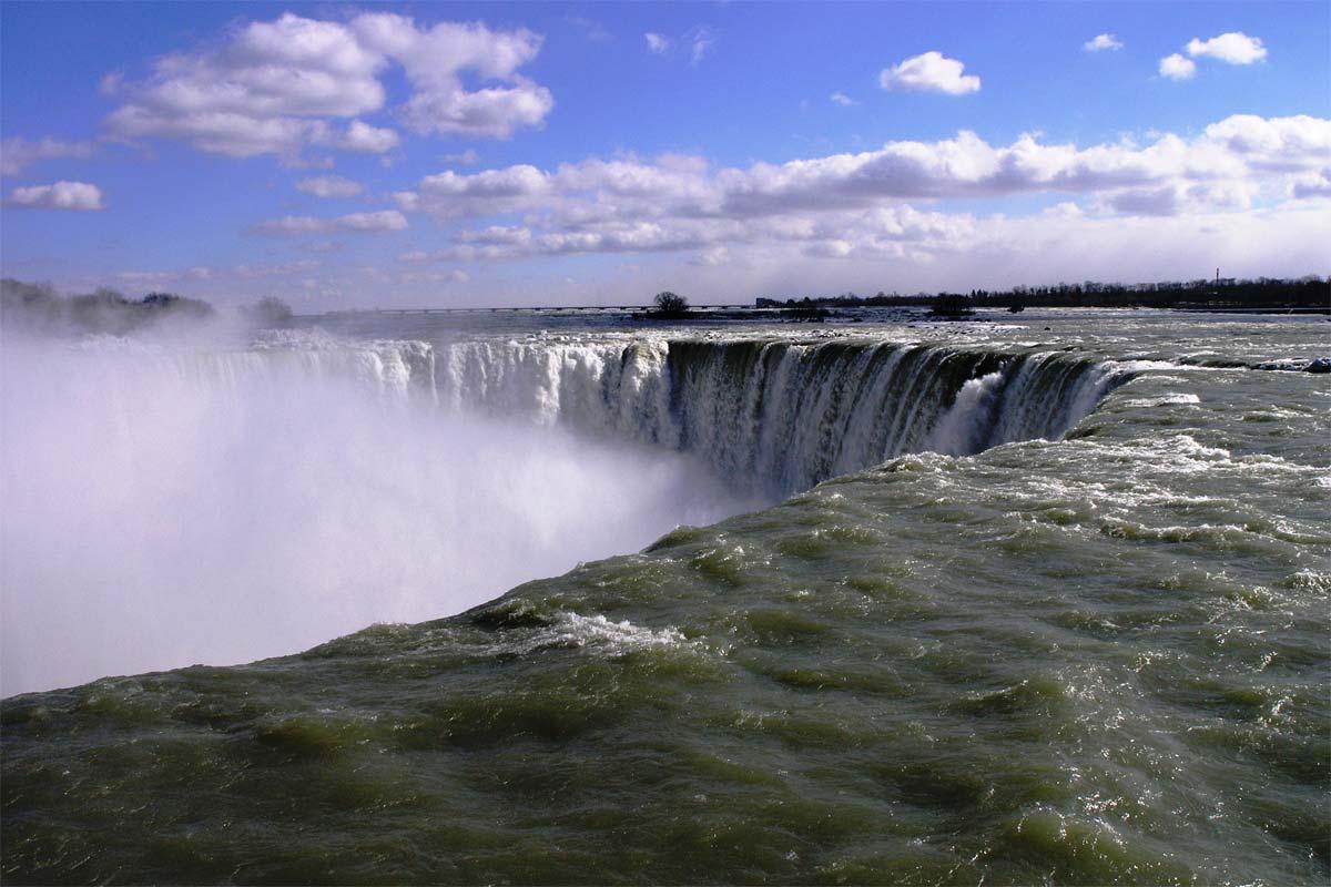 Niagara Falls Helicopter Tour Prices Canada